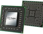 AMD Trinity APU Fusion Ultrathin