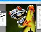 aplikacje Chrome Web Store Google Chrome przeglądarka rozszerzenia