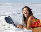 jaki netbook 2012 jaki netbook do 1000 jaki netbook kupić jaki netbook kupić 2012 komputer na wakacje mały komputer netbook z HDMI netbook z matowym ekranem netbook z modemem 3G tani netbook wydajny netbook