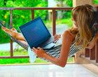 5 dobrych, tanich i uniwersalnych laptopów