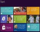 Microsoft Windows 8, kiedy zadebiutuje Windows 8