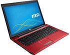 15.6-calowy ekran Intel HD 4000 laptop z Ivy Bridge