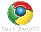 Chrome OS Chromebook Google Chrome OS Windows
