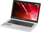 14-calowy ekran GeForce GT 650M 2GB + Intel HD Graphics Intel Core i7-3517U