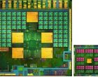 ARM Cortex-A15 Nvidia Tegra 4 SoC
