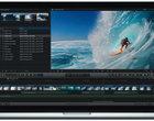 MacBook Pro 13 MacBook Pro 13 Retina MacBook Pro 15 MacBook Pro 15 Retina Retina