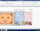 gry kompuerowe Microsoft Excel