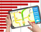 jaka nawigacja jaką nawigację kupić najlepsza nawigacja nawigacja 2013 nawigacja samochodowa