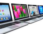 jaki laptop kupić najbardziej innowacyjny laptop najlepszy laptop 2013 najlepszy notebook
