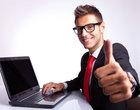 laptop dla biznesmena laptop dla biznesu laptop dla firmy