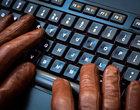 atak w sieci bezpieczny przelew ochrona komputera programy antywirusowe