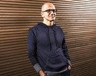 """Masz iPada? Według CEO Microsoftu lepiej przesiądź się na """"prawdziwy komputer"""""""