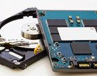 jak przyspieszyć laptopa jaki dysk wybrać SSD czy HDD