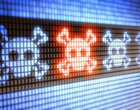 malware programy antywirusowe spyware trojan