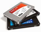 jaki dysk do laptopa jaki dysk SSD ssd do 300 zł
