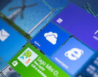 Windows 8.1 Update 1. Windows