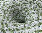 chybione inwestycje finanse Inwestycje porażki rynek