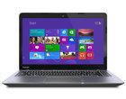 promocje laptopów recertyfikowane