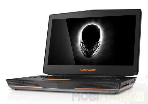 Kupujemy Laptopa Z Podświetlaną Klawiaturą Jaki Powinien Być