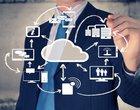 aplikacje mobilne rozwiązania biznesowe systemy mobilne