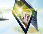 dobry tablet dobry ultrabook Intel Broadwell Intel Core