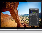aperture Apple iphoto OS X Yosemite