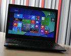 laptop z Windows 8 wydajny laptop
