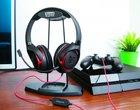 Creative najnowsze słuchawki sprzęt dla graczy słuchawki dla progamerów