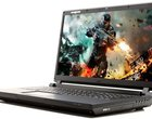17.3 Eurocom gaming laptop dla gracza laptop gamingowy X5