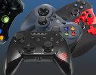 10 najlepszych kontrolerów na PC gamepady kontrolery najlepsze pady