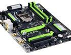 Intel Haswell LGA 1150