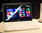IFA 2014 laptop do 1000 zł netbook tani laptop