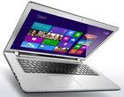 jaki laptop kupić laptop dla studenta laptop do 3000 zł