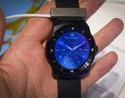 Android Wear IFA 2014 inteligentny zegarek smart watch