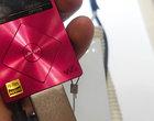 IFA 2014 odtwarzacz audio odtwarzacz muzyczny Walkman