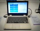 IFA 2014 Toshiba  Satellite wszechstronny laptop