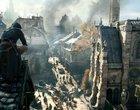 Assassin's Creed: Unity Call of Duty: Advanced Warfare Dragon Age: Inkwizycja Far Cry 4 Farming Simulator 2015 Lords of the Fallen maniaKalny TOP Pro Evolution Soccer 2015 Project CARS Survarium The Crew