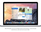 aktualizacja oprogramowania nowa wersja systemu OS X Yosemite