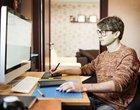 jaki monitor kupić monitor do domu najlepszy monitor 2014