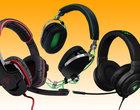 jakie najlepsze słuchawki do gry słuchawki dla gracza słuchawki dla graczy słuchawki dla progamerów słuchawki do grania