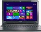 15.6-calowy wyświetlacz dwurdzeniowy procesor Intel Celeron N2830 laptop z Biedronki tani laptop zintegrowany układ GPU