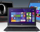 Poznaj najlepsze laptopy na rynku