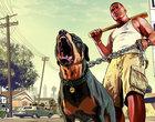data premiery Grand Theft Auto V Grand Theft Auto V na PC GTA V opóźnienie premiery Rockstar Games wymagania sprzętowe