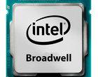 CES 2015 Intel Intel Broadwell nowe procesory procesory 14 nm