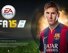 FIFA gry na PS4 piłka nożna recenzja