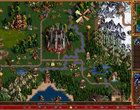 Heroes of Might & Magic III: HD Edition Ubisoft wymagania sprzętowe