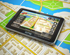 GLONASS GPS nawigacja 2015 nawigacja samochodowa