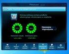AHCI M6 Pro M6e BK M6e M.2 M6S optymalizacja SSD Plex Turbo Utility PlexTools Plextor PlexTurbo przyspieszanie SSD SSD SSD firmware