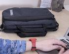 """Thule torba na kilka urządzeń torba na laptopa 13"""""""