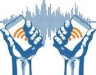 połączenia przez Wi-Fi Ruckus Wireless VoIP Wi-Fi Calling